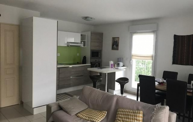 Clic Immo Top Appartement | LYON (69009) | 48 m2 | 283 000 €